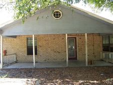 300 County Road 4596, Winnsboro, TX 75494