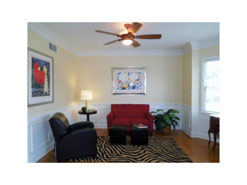 mc kees rocks asian singles 87 harlem ave, mckees rocks, pa is a 2 bed, 1 bath, 924 sq ft single-family home available for rent in mckees rocks, pennsylvania.