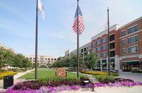 850 Village Center Dr Unit 309, Burr Ridge, IL 60527