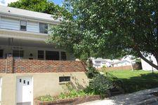 528 South Ave, Jim Thorpe, PA 18229