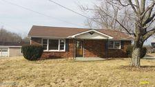219 Stevens Ln, Taylorsville, KY 40071