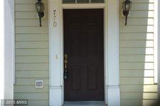 770 Monument Ave, Woodbridge, VA 22191