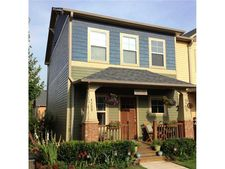 4209 Mastic Pointe Unit 22, Acworth, GA 30101