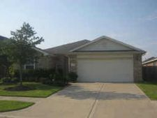 11405 Morning Cloud Dr, Pearland, TX 77584