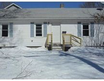 7 Lake Ave, Framingham, MA 01702