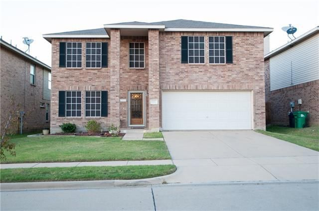 5814 green ivy rd denton tx 76210 home for sale and