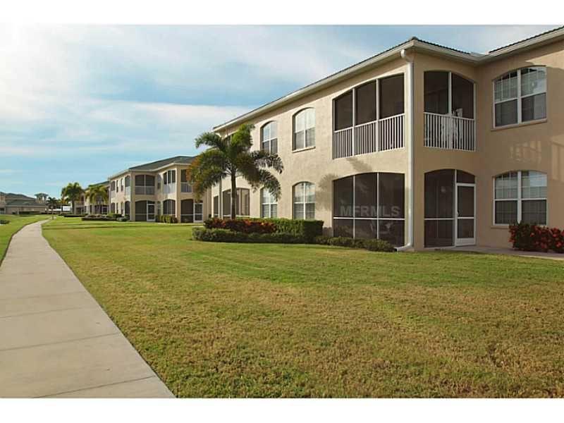6476 7th Avenue Cir W Unit 6476 Bradenton, FL 34209