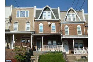 Photo of 4425  Fleming St,Philadelphia, PA 19128