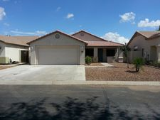 30503 N Maple Chase Dr, Queen Creek, AZ 85143