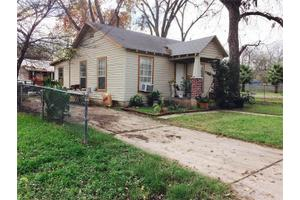 2105 Haskell St, Austin, TX 78702