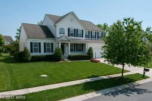 Photo of 1613 Sloop Drive,Annapolis, MD 21409
