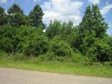 30419 Hazy Hollow Rd, Magnolia, TX 77355