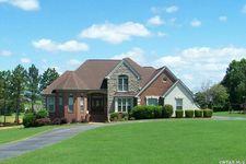 485 Timber Ridge Dr, Lexington, TN 38351