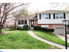 117 Montieth Ave, Reading, PA 19609