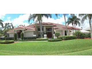 15600 Kilmarnock Dr, Fort Myers, FL 33912