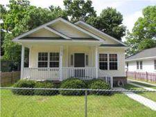 1214 Carnegie Ave, Charleston, SC 29407
