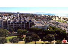 2950 Neilson Way Unit 506, Santa Monica, CA 90405