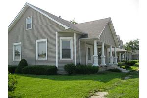 424 Indianapolis Ave, Lebanon, IN 46052