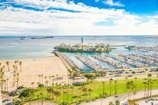 700 E Ocean Blvd Unit 2708, Long Beach, CA 90802