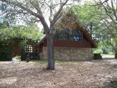 1716 Richmond Ave N, Lehigh Acres, FL
