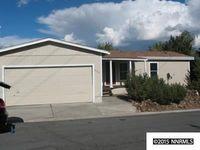 2157 Camellia Dr, Reno, NV 89512