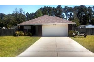7032 Webster St, Navarre, FL 32566