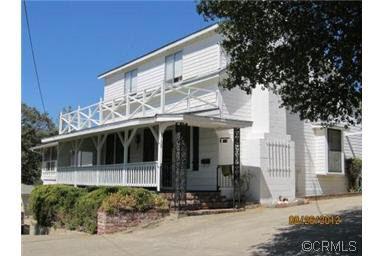 5158 Campbell Way, Mariposa, CA