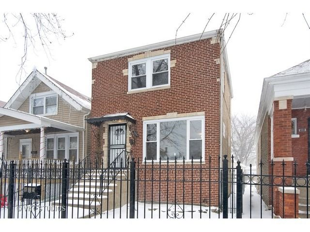 2047 n laporte ave chicago il 60639 home for sale and for Laporte illinois
