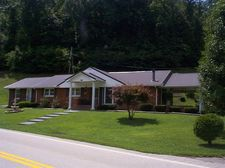 8411 Highway 172, West Liberty, KY 41472