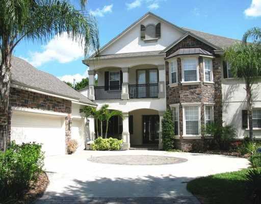 Home For Sale Wellington Lakes Lutz Fl