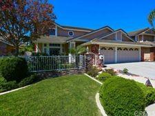 17691 Helenbrook Ln, Huntington Beach, CA 92649