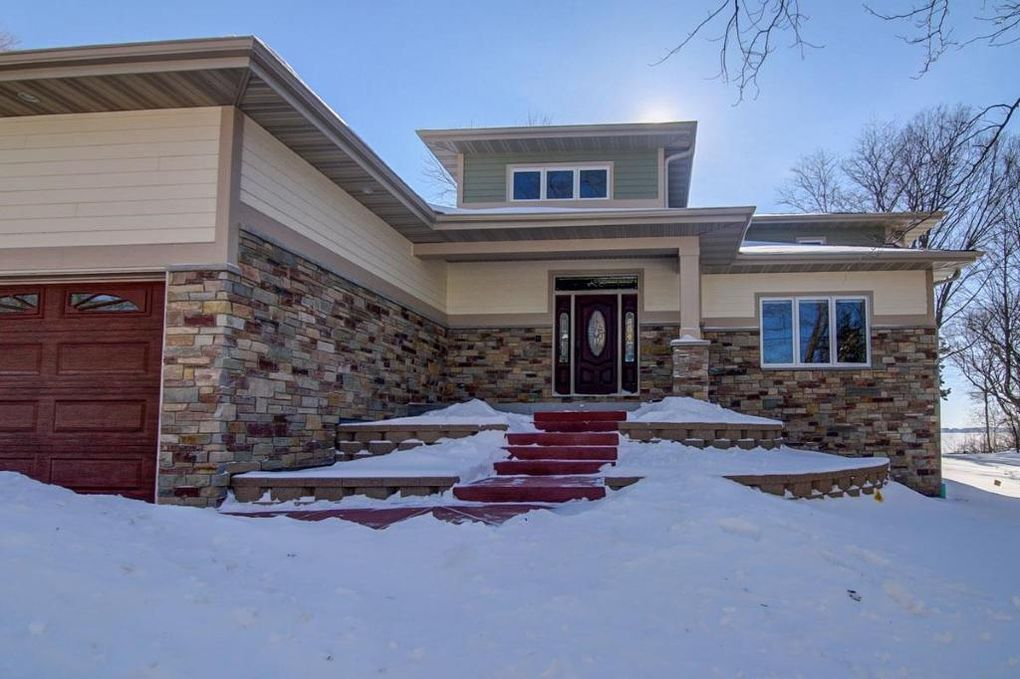 401 Woodward Dr Madison Wi 53704 Realtor Com 174