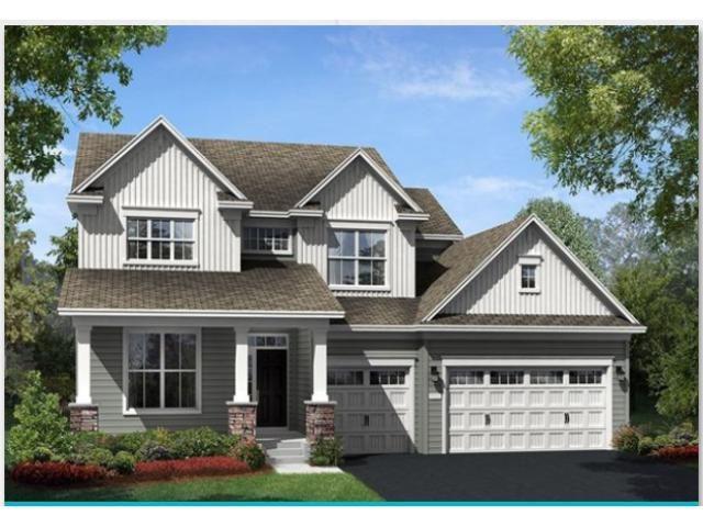 Old ryland home floor plans home plans floor plans for Minnesota lake home floor plans