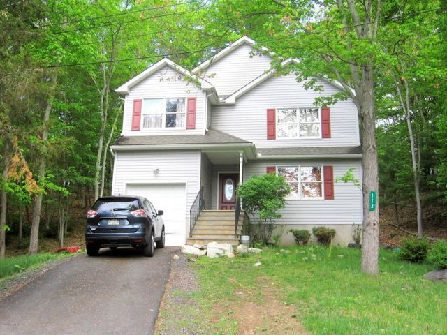 113 lagoon cir east stroudsburg pa 18302 home for sale