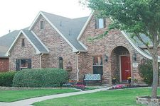 2065 Heather Glen Dr, Rockwall, TX 75087