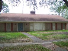 2119 22Nd St, Lake Charles, LA 70601