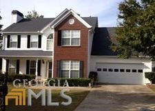 912 Melrose Woods Ct, Lawrenceville, GA 30045