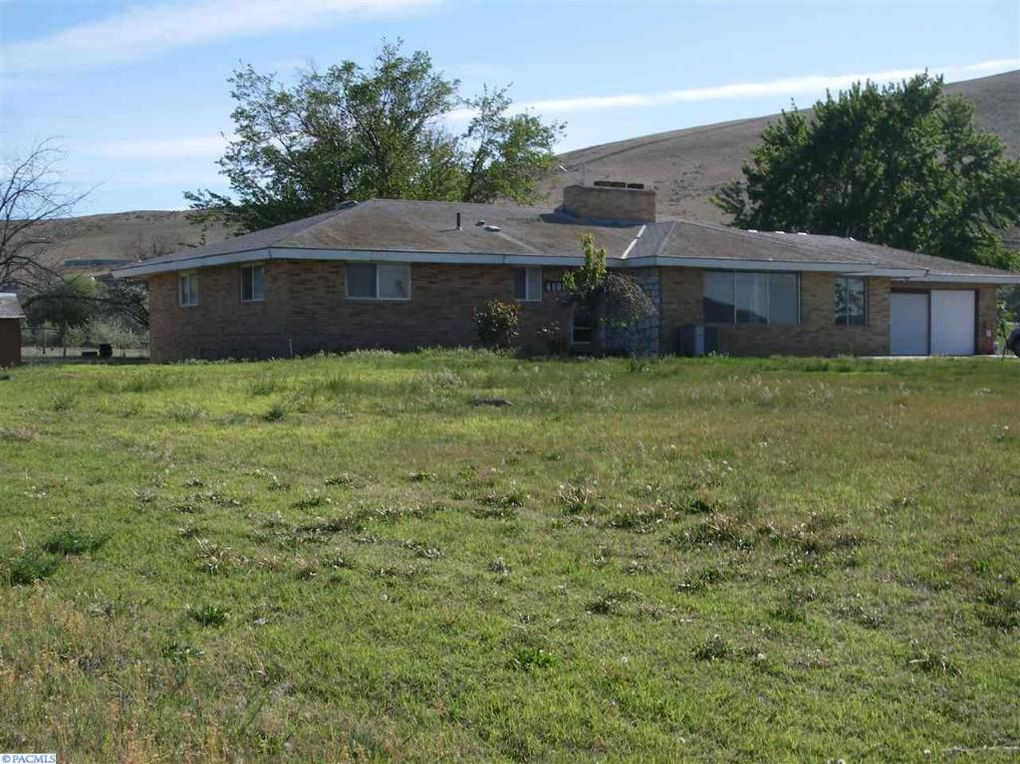 West Richland Property For Sale