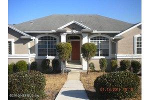 4461 Chasewood Dr, Jacksonville, FL 32225