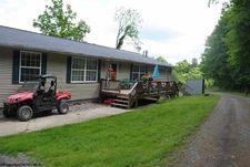 1770 Fairview Hill Rd, Moatsville, WV 26405