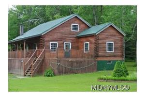 12122 State Route 365, Remsen, NY 13438