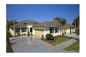 11406 Peckham Pl, Tampa, FL 33625