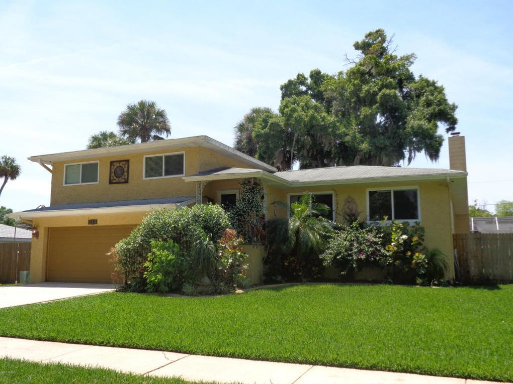 233 Brittany Ave Port Orange Fl 32127 Realtor Com Make Your Own Beautiful  HD Wallpapers, Images Over 1000+ [ralydesign.ml]