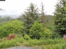 2002 Sawmill Creek Rd, Sitka, AK 99835