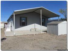 1919 Oliver Dr, Bullhead City, AZ 86442