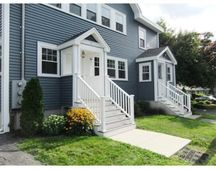 41 Ocean Ave Unit One, Quincy, MA 02171
