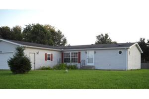 4117 N Bird View Dr, Warsaw, IN 46582