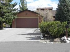 2790 Markridge Dr, Reno, NV 89509