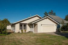 515 Sawyer St Se, Olympia, WA 98501