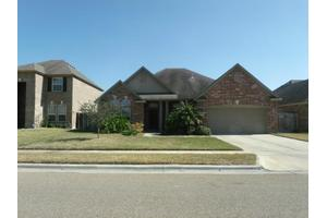 7518 Bell Isle, Corpus Christi, TX 78414